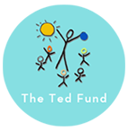 The Ted Fund