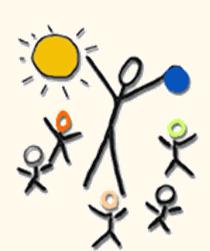 tedfund logo 1